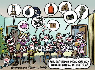 20141226235904-2014-12-26-comidas-familiares