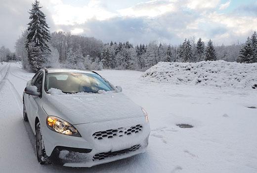 seguro-conducir-neumatico-turboseguros