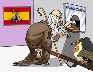 Fondo-de-Pensiones-