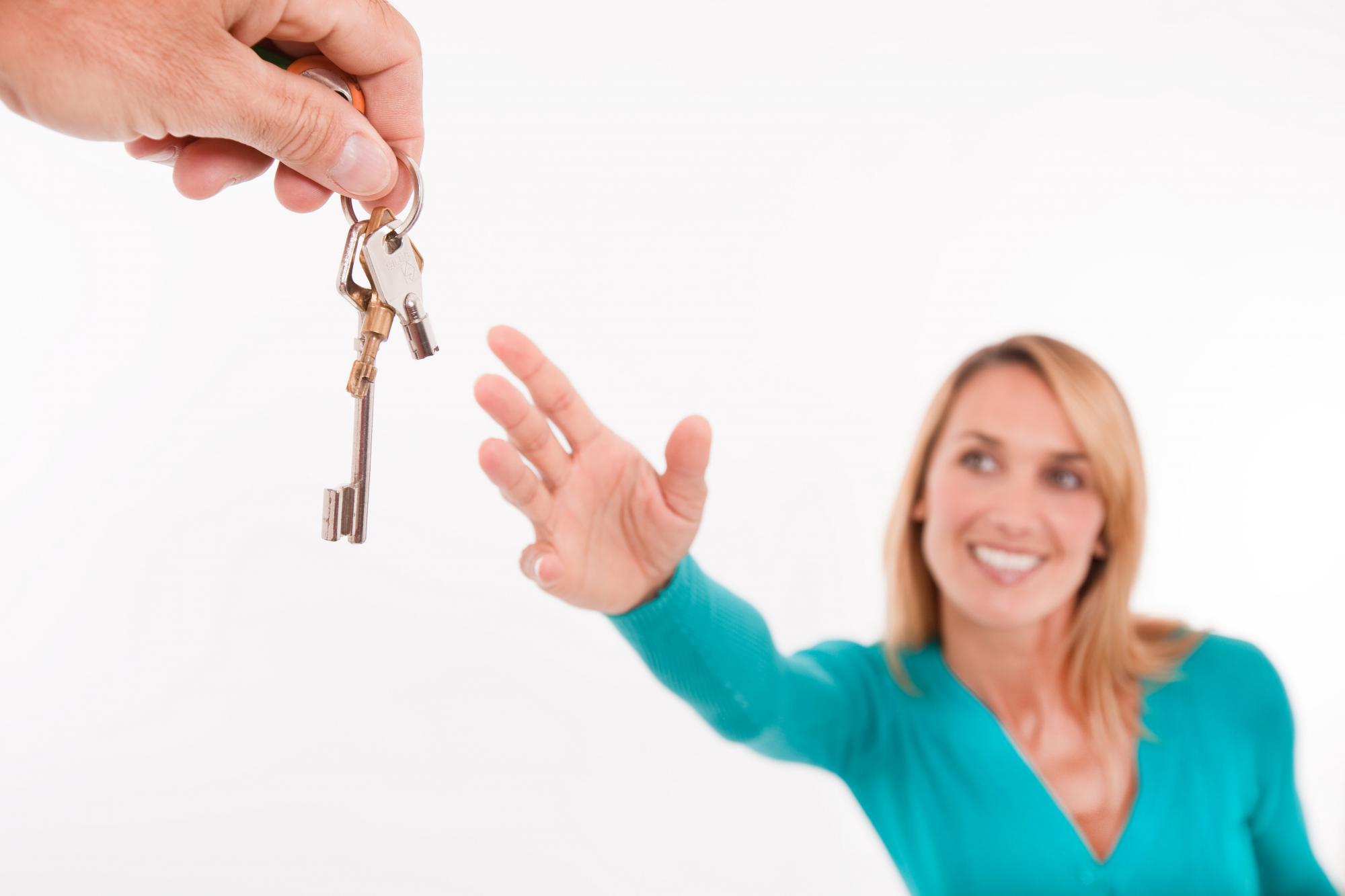 clausulas contrato alquiler vivienda