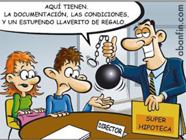 firmar-una-hipoteca
