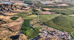 gestion integral recursos hídricos